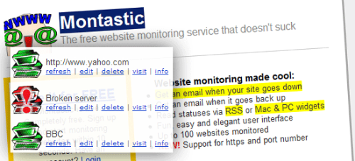 17Monitoring-Site-Uptime-montastic
