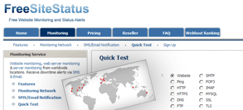 14Monitoring-Site-Uptime-freesitestatus