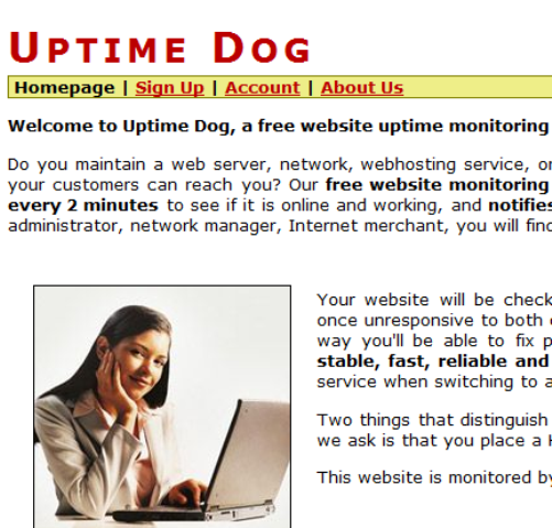 16Monitoring-Site-Uptime-Uptime-Dog