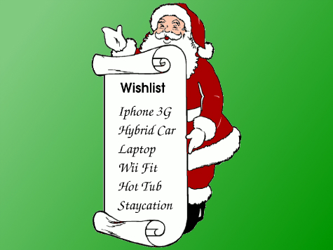 Best-Websites-Awesome-Christmas-Wallpaper-Christmas Corner