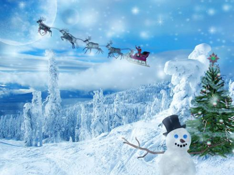 Best-Websites-Awesome-Christmas-Wallpaper-Hongkiat