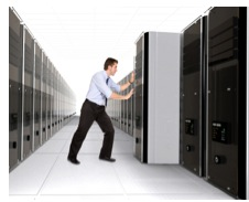 What Type of Hosting Suits Your Needs?
