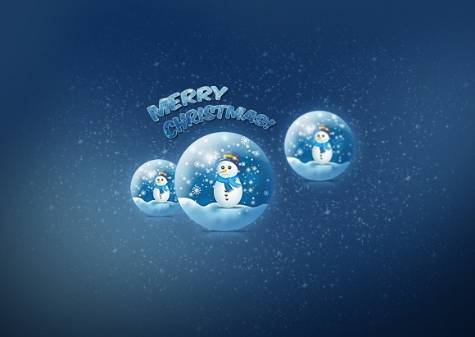 Best-Websites-Awesome-Christmas-Wallpaper-WallpaperStock