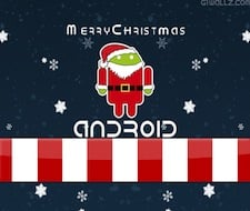 best-free-android-christmas-apps