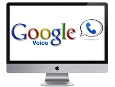 best-free-google-voice-desktop-apps