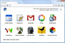 Top 7 Cool Free HTML5 Apps Available In Google Chrome Web Store