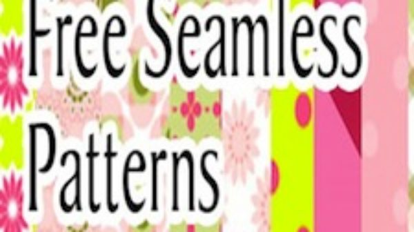 15 Best Sites To Download High-Quality Free Background Patterns