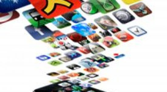 85 Best Free iPhone 4 Apps Of Year 2010: Reviewed By Category