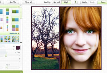 picnik 25 Amazing But Free Google Chrome Web Apps You Should Try Out Now