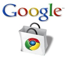 Everything You Need To Know About Using And Customizing Your Google Chrome Web Apps