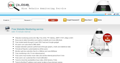20Monitoring-Site-Uptime-uptime100pulse