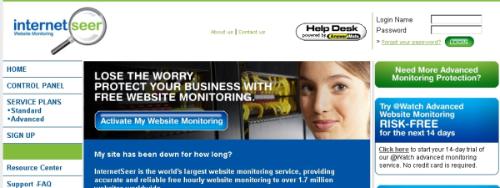 15Monitoring-Site-Uptime-uptimeinternetseer