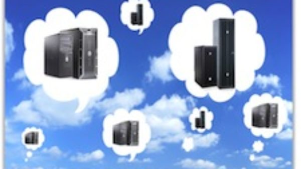 6 Key Cloud Computing Players Of Year 2010