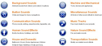 Sound Jay 50+ Best Sites To Download Free Sound Effects