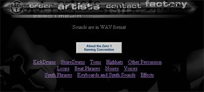 Zero 1 Media 50+ Best Sites To Download Free Sound Effects