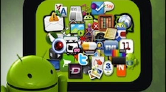 18 Best Android Apps For Social Networking That You Must Know