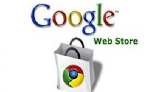 Top 15 Most Useful Google Chrome Web Apps For Web Designers