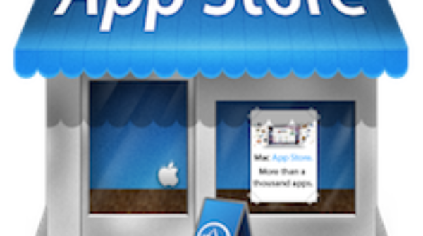 15 Best Free Games In Mac App Store You Would Love Playing