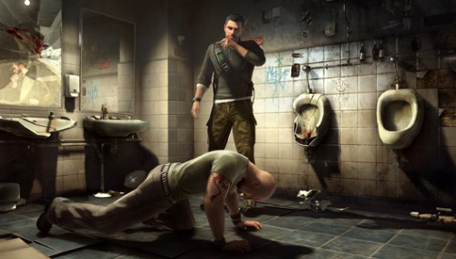 Top 10 first person shooter games for pc | realitypod.