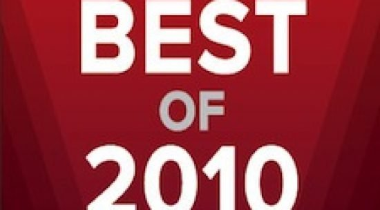 Top 15 Best PC Games Of Year 2010