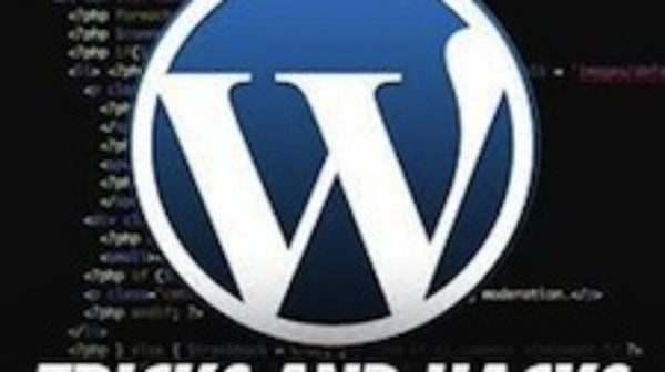 20 Must Know Websites For Latest WordPress Hacks, Tips And Tutorials
