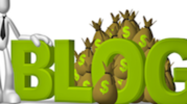 13 Essential Useful Blogging Tips For A Newbie Blogger