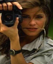 Best Photo Sharing Sites To Create Photography Portfolios
