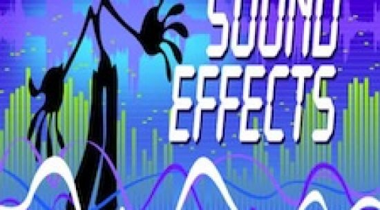 50+ Best Sites To Download Free Sound Effects