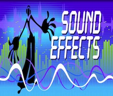 free-sound-effects