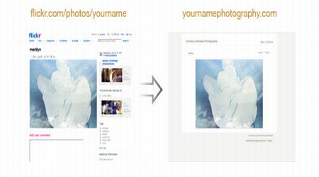 majorwhite1 15+ Best Free Photo Sharing Sites For Photographers To Create Portfolio
