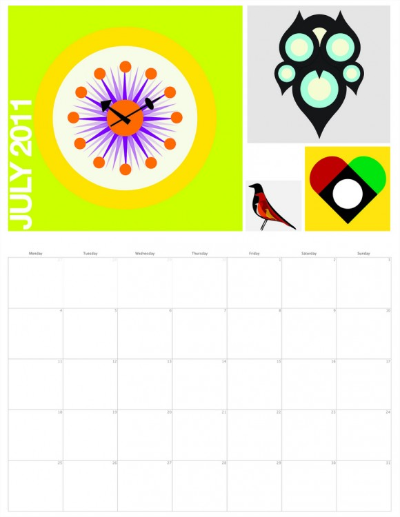 free printable calendars 2011 with pictures. 2011-free-printable-calendars8