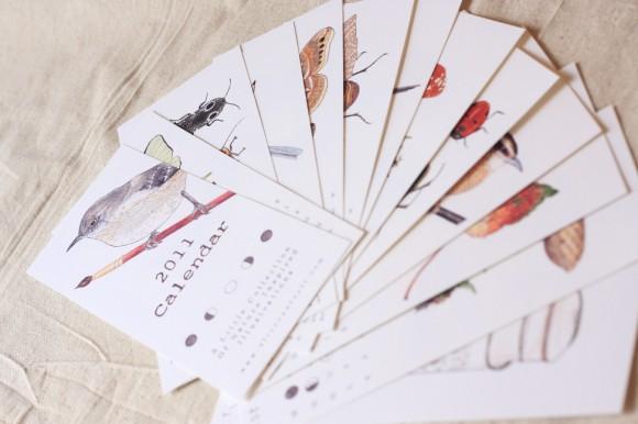 Printable Calendars