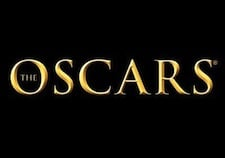 10 Best Free Sites To Watch 83 Academy Awards 2011 Online