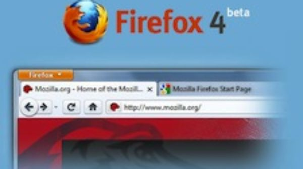 Top 10 Amazing Add-ons That Works With Firefox 4