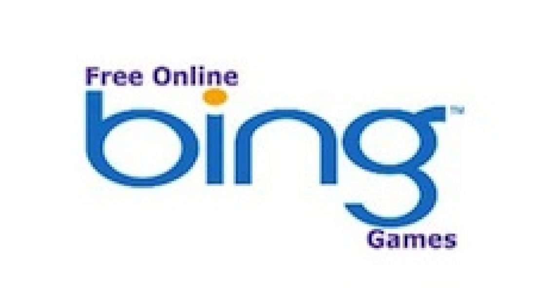 Top 15 Free Bing Online Games That You Surely Love To Play