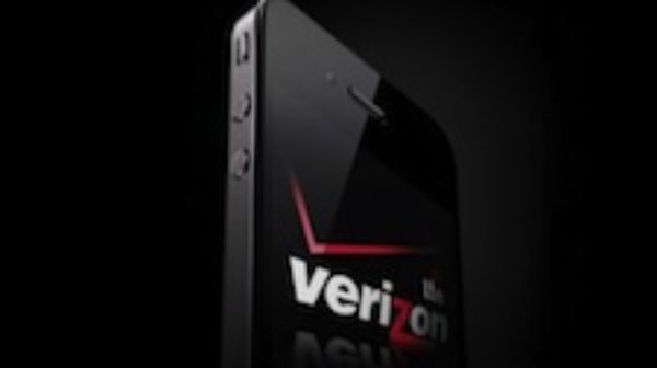 25+ Awesome Free Apps For New Verizon iPhone You Should Check Out Now