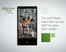 27 Absolutely Stunning Free Apps For Windows Phone