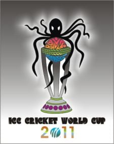 10 Ideal Sites To Watch ICC Cricket World Cup 2011 Online For Free