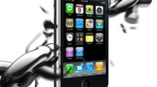 A Complete Guide On How To Jailbreak iOS 4.2.1 Untethered on iPhone, iPad, iPod Touch or Apple TV