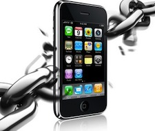 jailbreak-iphone-ipodtouch-ipad-ios4.2.1-