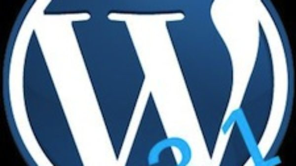 7 Major Features You Need To Know About In Latest WordPress 3.1 Version