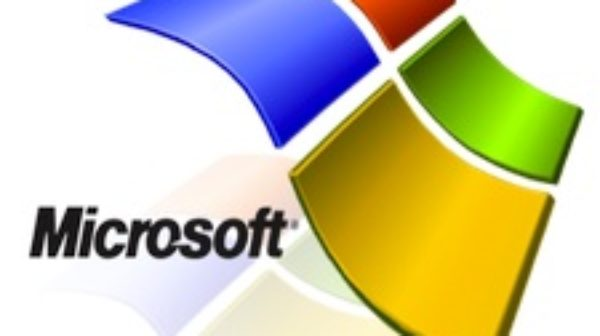 6 Best Free Microsoft eBooks That Readers Should Check