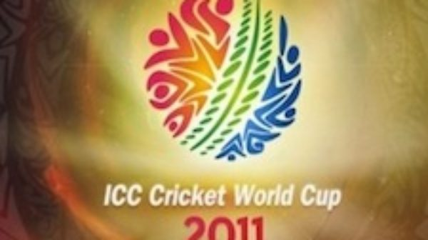 Top 5 Best Free ICC World Cup 2011 Apps For Your iPhone Or Android