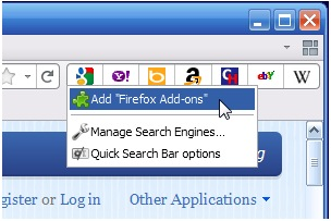 screen capture 101 Top 10 Amazing Add ons That Works With Firefox 4