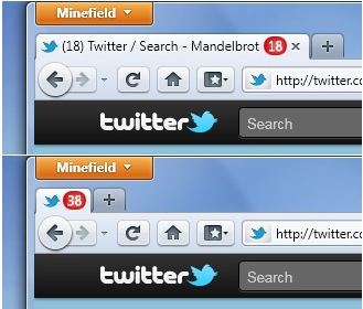 screen capture 83 Top 10 Amazing Add ons That Works With Firefox 4