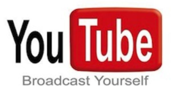 3 Free Tools To Upload Multiple Videos On YouTube Back To Back