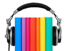 18 Best Sites To Download Free Audio Books