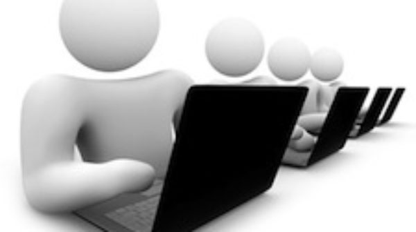 11 Free Web-Based Applications To Put Your Business Online