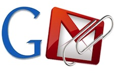 How To Find Gmail Messages With Attachments In A Quick Easy Way