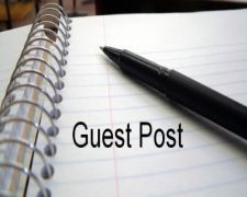 14 Sure Short Ways To Write Compelling Guest Post